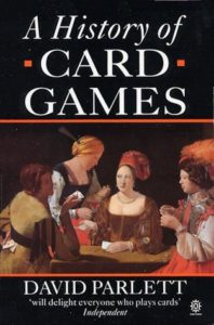 a-history-of-card-games