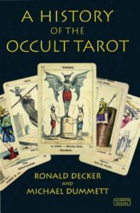 a-history-of-occult-tarot