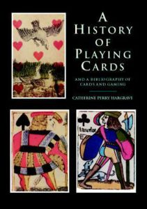 a-history-of-playing-cards