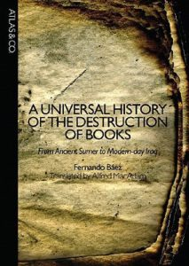 a-universal-history-of-the-destruction-of-books