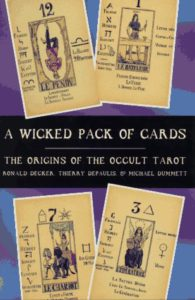 a-wicked-pack-of-cards