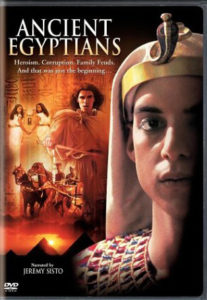 ancient-egyptians