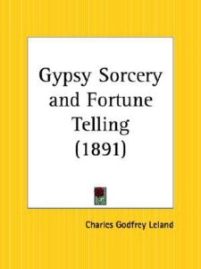 gypsy-sorcery-and-fortune-telling