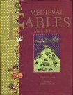 medieval-fables