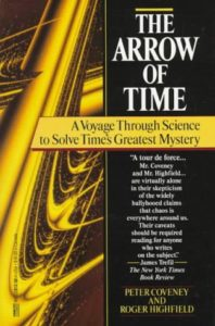 the-arrow-of-time