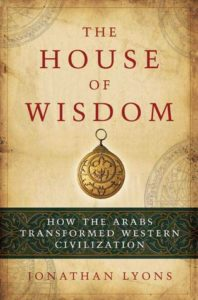 the-house-of-wisdom