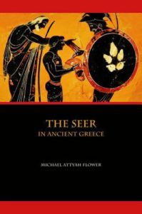 the-seer-in-ancient-greece