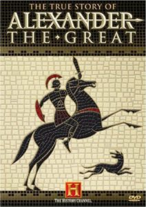 the-true-story-of-alexander-the-great