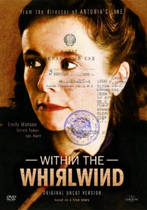 within-the-whirlwind