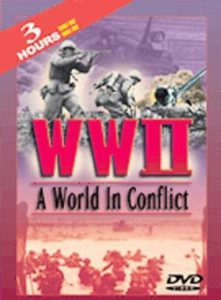 wwii-world-in-conflict