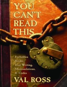 you-cant-read-this